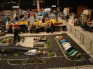 Brighton Model World 2011