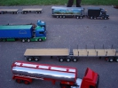 Truckfest Southwest 2011