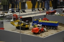 Brighton Model World 2012