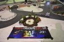 Hendon Scale Model Show 2012