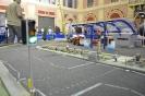 London Model Engineering Exhibition 2012