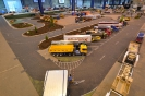 South West Model Engineering Exhibition