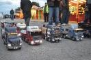 Truckfest South West 2012