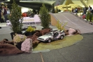 Hendon Scale Model Show 2013