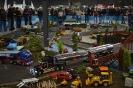 Northern Model Exhibition 2013