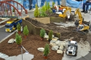 Plant & Construction Machinery Show 2013