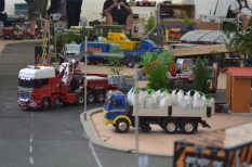 Southern Model Show 2015