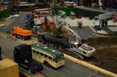 Brighton Model World 2016