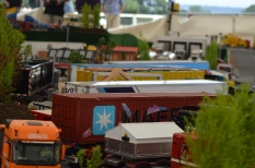 Southern Model Show